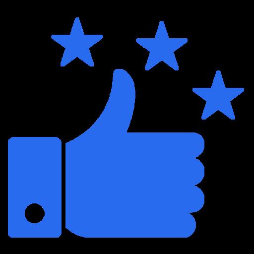 Đánh giá – Chia sẻ trải nghiệm sử dụng sản phẩm | DanhGia.IO